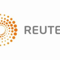 Reuters announces White House team, post-presidency Trump team